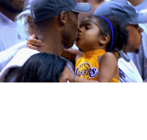 Remembering: REMEMBERING KOBE  Narrated by Michael B. Jordan #MambaForever    https://t.co/3Gr1YRVn4Z
