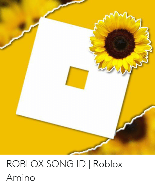 Free Bts Roblox Song Ids