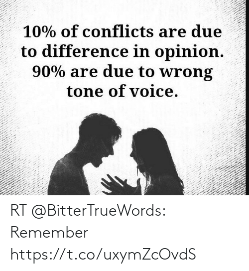 remember: RT @BitterTrueWords: Remember https://t.co/uxymZcOvdS