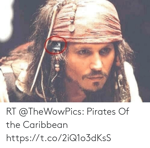 pirates of the caribbean: RT @TheWowPics: Pirates Of the Caribbean https://t.co/2iQ1o3dKsS