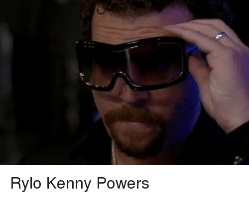 Images Of Kenny Powers Girlfriend Rock Cafe
