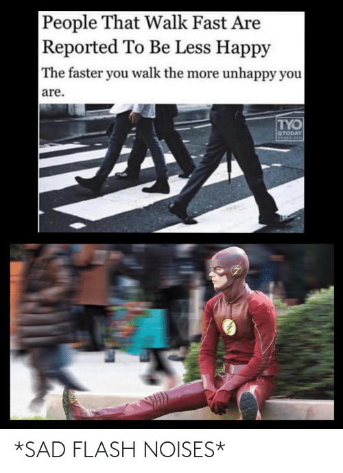 flash: *SAD FLASH NOISES*