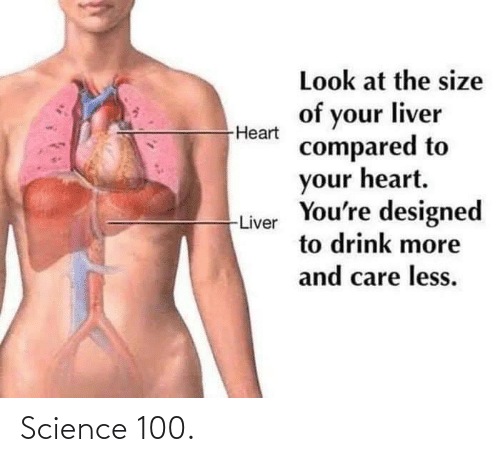 Science: Science 100.