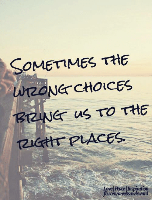 b12: SOMETIMES THE  e CHOICES  B12 NG- US TO THE  TZIERT PLACES.  Love Aacel Inspiration
