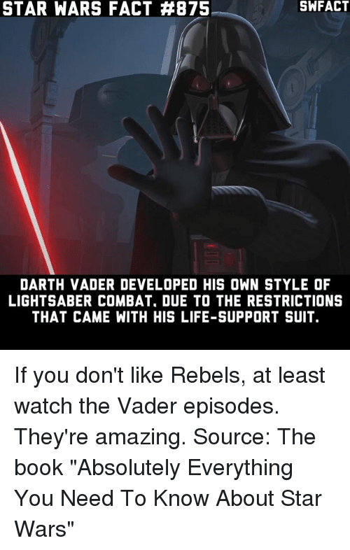 25+ Best Memes About Rebels