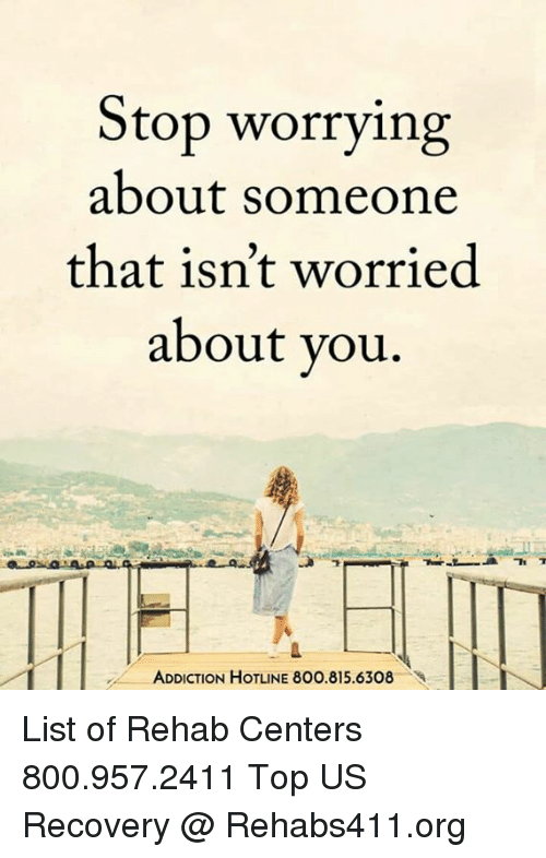 stop worrying about someone that isnt worried about vou addiction 32408365 stop worrying about someone that isn't worried about vou addiction