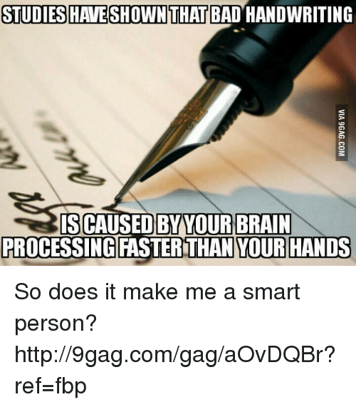 how to make brain work faster