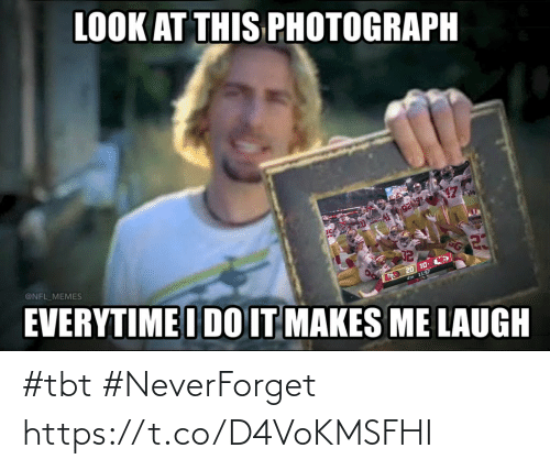 Football, Nfl, and Sports: #tbt #NeverForget https://t.co/D4VoKMSFHI