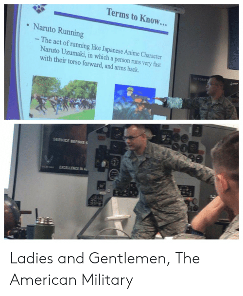✅ 25+ Best Memes About American Military | American Military Memes