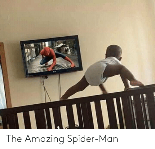 Amazing: The Amazing Spider-Man