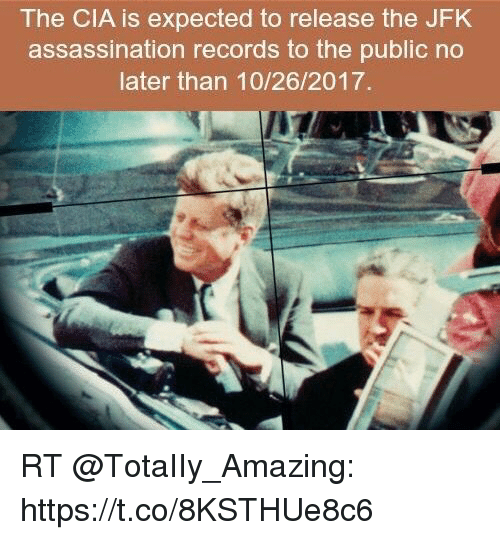 the cia is expected to release the jfk assassination records 27603607 born into money parents die travels world to find meaning trains,Why Was I Born A Train Meme Meaning
