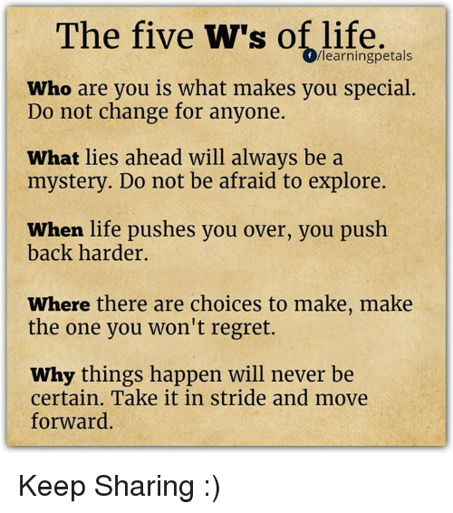 what makes change happen What makes chemical reaction to go reaction and itself is not changed at the end of the reaction and does not change the n what makes a reaction happen.