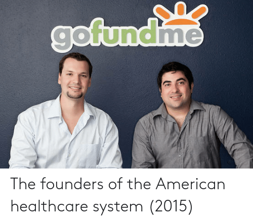 system: The founders of the American healthcare system (2015)