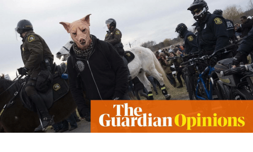 Guardian, The Guardian, and Opinions: The..  Guardian Opinions