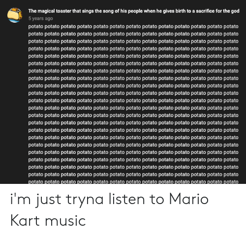 God, Mario Kart, and Music: The magical toaster that sings the song of his people when he gives birth to a sacrifice for the god  5 years ago  potato potato potato potato potato potato potato potato potato potato potato potato potato  potato potato potato potato potato potato potato potato potato potato potato potato potato  potato potato potato potato potato potato potato potato potato potato potato potato potato  potato potato potato potato potato potato potato potato potato potato potato potato potato  potato potato potato potato potato potato potato potato potato potato potato potato potato  potato potato potato potato potato potato potato potato potato potato potato potato potato  potato potato potato potato potato potato potato potato potato potato potato potato potato  potato potato potato potato potato potato potato potato potato potato potato potato potato  potato potato potato potato potato potato potato potato potato potato potato potato potato  potato potato potato potato potato potato potato potato potato potato potato potato potato  potato potato potato potato potato potato potato potato potato potato potato potato potato  potato potato potato potato potato potato potato potato potato potato potato potato potato  potato potato potato potato potato potato potato potato potato potato potato potato potato  potato potato potato potato potato potato potato potato potato potato potato potato potato  potato potato potato potato potato potato potato potato potato potato potato potato potato  potato potato potato potato potato potato potato potato potato potato potato potato potato  potato potato potato potato potato potato potato potato potato potato potato potato potato  potato potato potato potato potato potato potato potato potato potato potato potato potato  potato potato potato potato potato potato potato potato potato potato potato potato potato  potato potato potato potato potato potato potato potato potato potato potato potato potato  potato potato pot