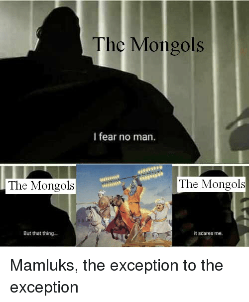how did the mongols accomplish the 5 major accomplishments of genghis khan genghis khan is one of the most fascinating legends in the history of mankind he established the mongol empire which eventually became the largest contiguous kingdom in the history of the world.