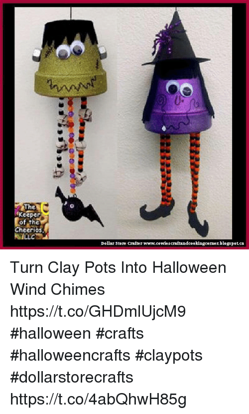 halloween memes and cheerios the of the cheerios dollar store crafter www
