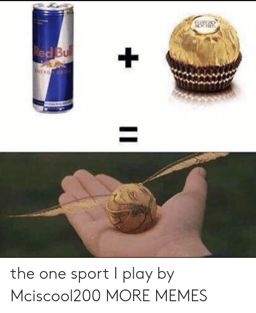 Dank, Memes, and Target: the one sport I play by Mciscool200 MORE MEMES