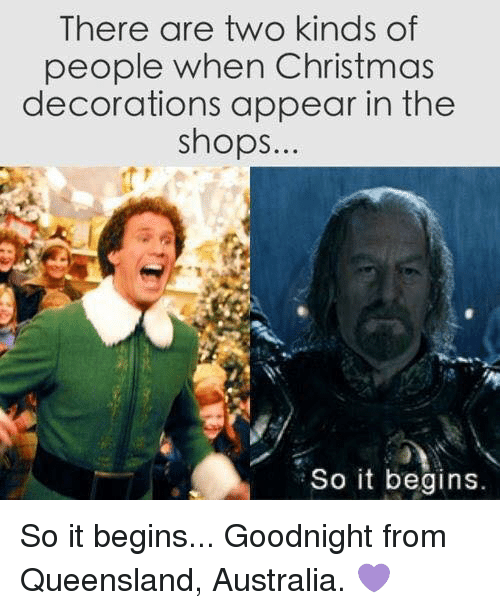 People Decorating For Christmas ✅ 25+ best memes about christmas decorating | christmas