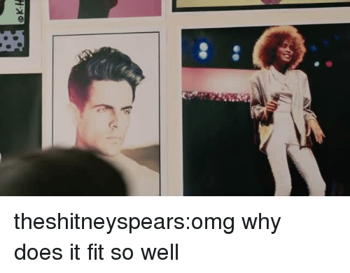 Omg, Target, and Tumblr: theshitneyspears:omg why does it fit so well