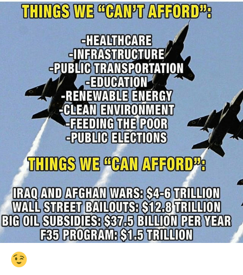 things-we-cant-afford-healthcare-infrast