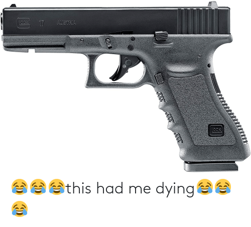Me Dying: 😂😂😂this had me dying😂😂😂