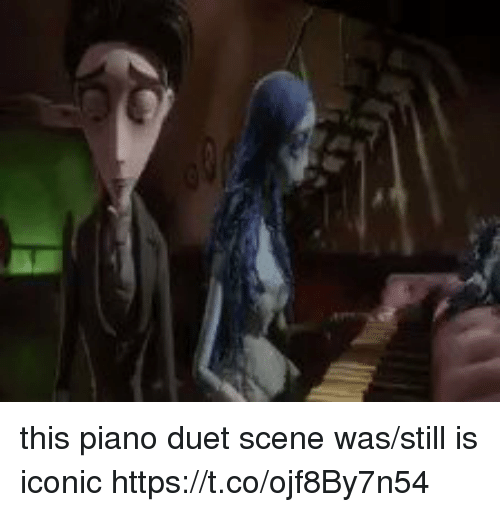 duets: this piano duet scene was/still is iconic https://t.co/ojf8By7n54