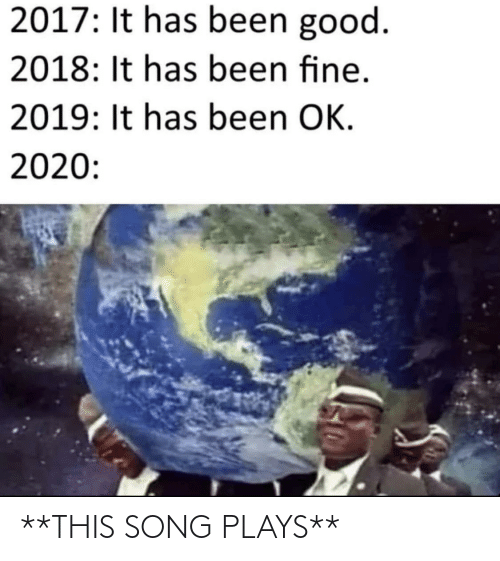 Plays: **THIS SONG PLAYS**