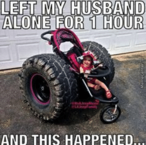 Funny Mechanic Pictures