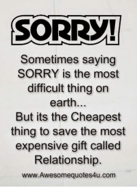 Most Expensive