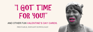 Inappropriate Valentines Memes