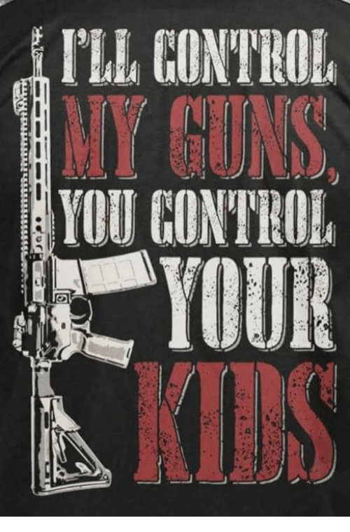 gun control and james q wilsons just take away their guns James q wilsons just take away their guns critical analysis essays and term papers available at echeatcom, the largest free essay community.
