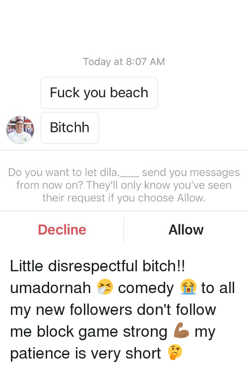 fuck-you-beach-male