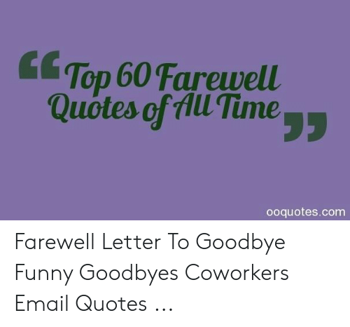 ✅ best memes about farewell quotes farewell quotes memes