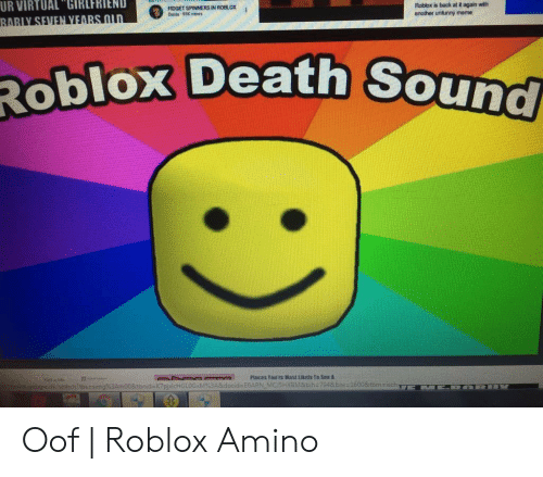 UR VIRTUAL GIRLFRIEND Roblox Is Back at It Again With RGET