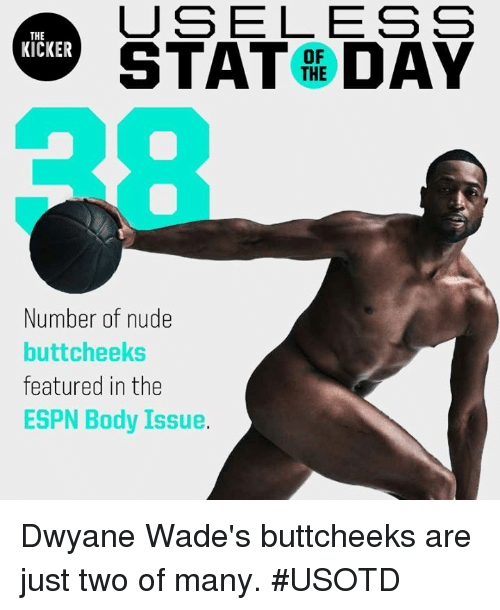 the-number-is-naked-hairy