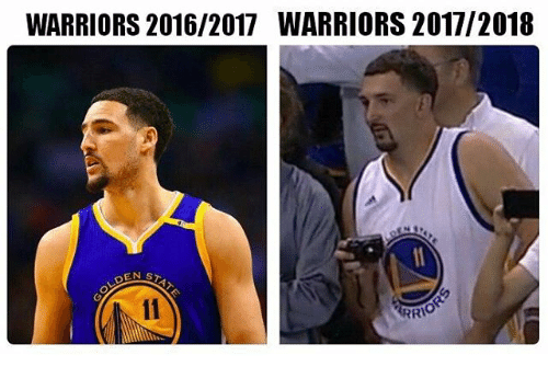Warriors and 2016 2017: WARRIORS 2016/2017  WARRIORS 2017/2018  RRIO