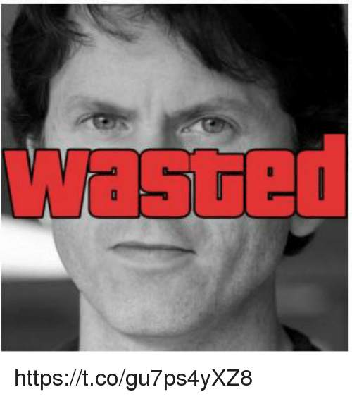 Wasted and Https: wasted https://t.co/gu7ps4yXZ8