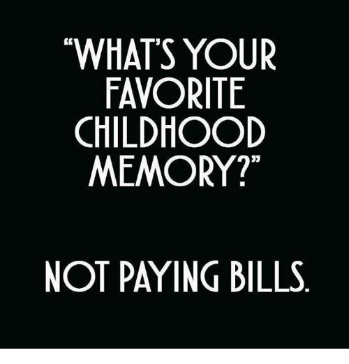 what is your favorite memory Free essays on what is your favorite memory get help with your writing 1 through 30.