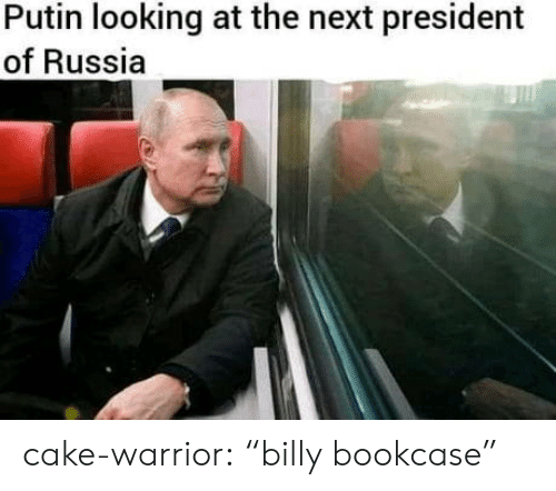 "Ikea, Target, and Tumblr: WHEN YOU ACCIDENTALLY SUMMON A GREAT OLD ONE  WHILE TRYING TO PRONOUNCE FURNITURE NAMES IN IKEA cake-warrior: ""billy bookcase"""
