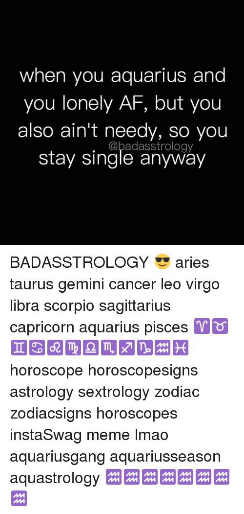 Capricorn sextrology, amateur allure maldo