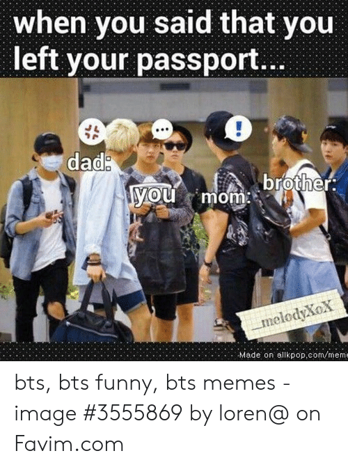 25 Best Memes About Bts Funny Bts Funny Memes