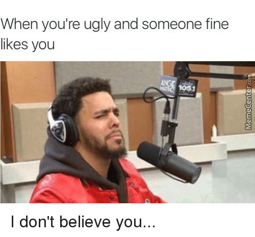 i-dont-believe-you