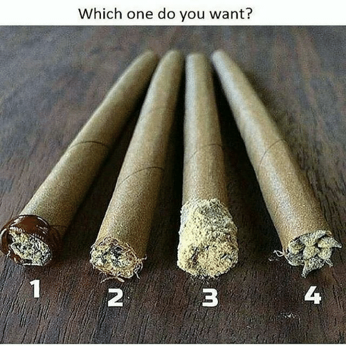 wanted 2: Which one do you want?  2  2