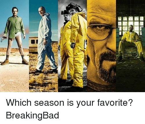 which season is your favorite Keep it clean please avoid obscene, vulgar, lewd, racist or sexually-oriented language please turn off your caps lock don't threaten threats of harming another person will not be tolerated.