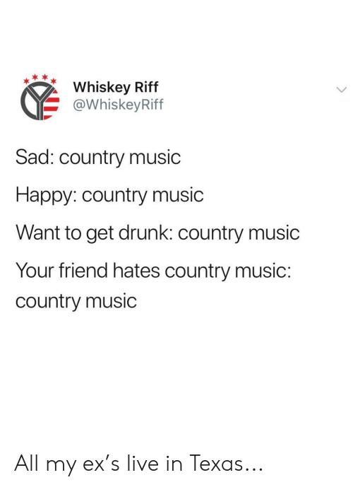 ✅ 25+ Best Memes About Music Country | Music Country Memes