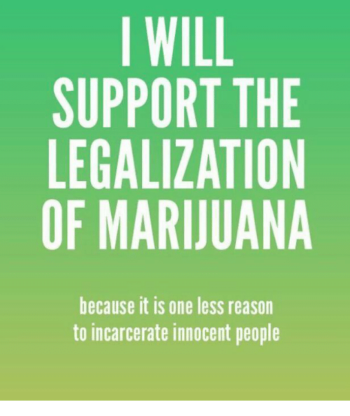 the reasons why i support the legalization of cloning