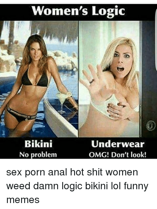 Adult store susies