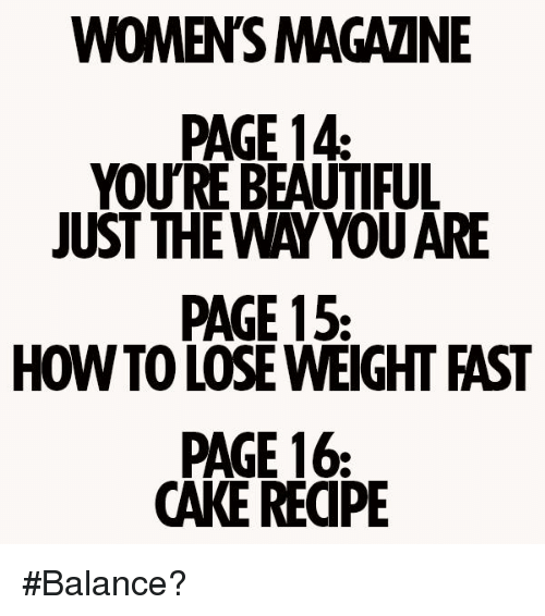 Lose 20 pounds of belly fat in a month