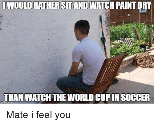 would-rather-sitand-watch-paint-dry-than-watch-the-world-34154644.png